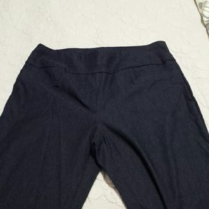 Woman's Slacks